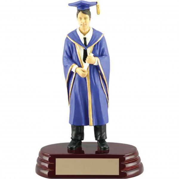 Académique