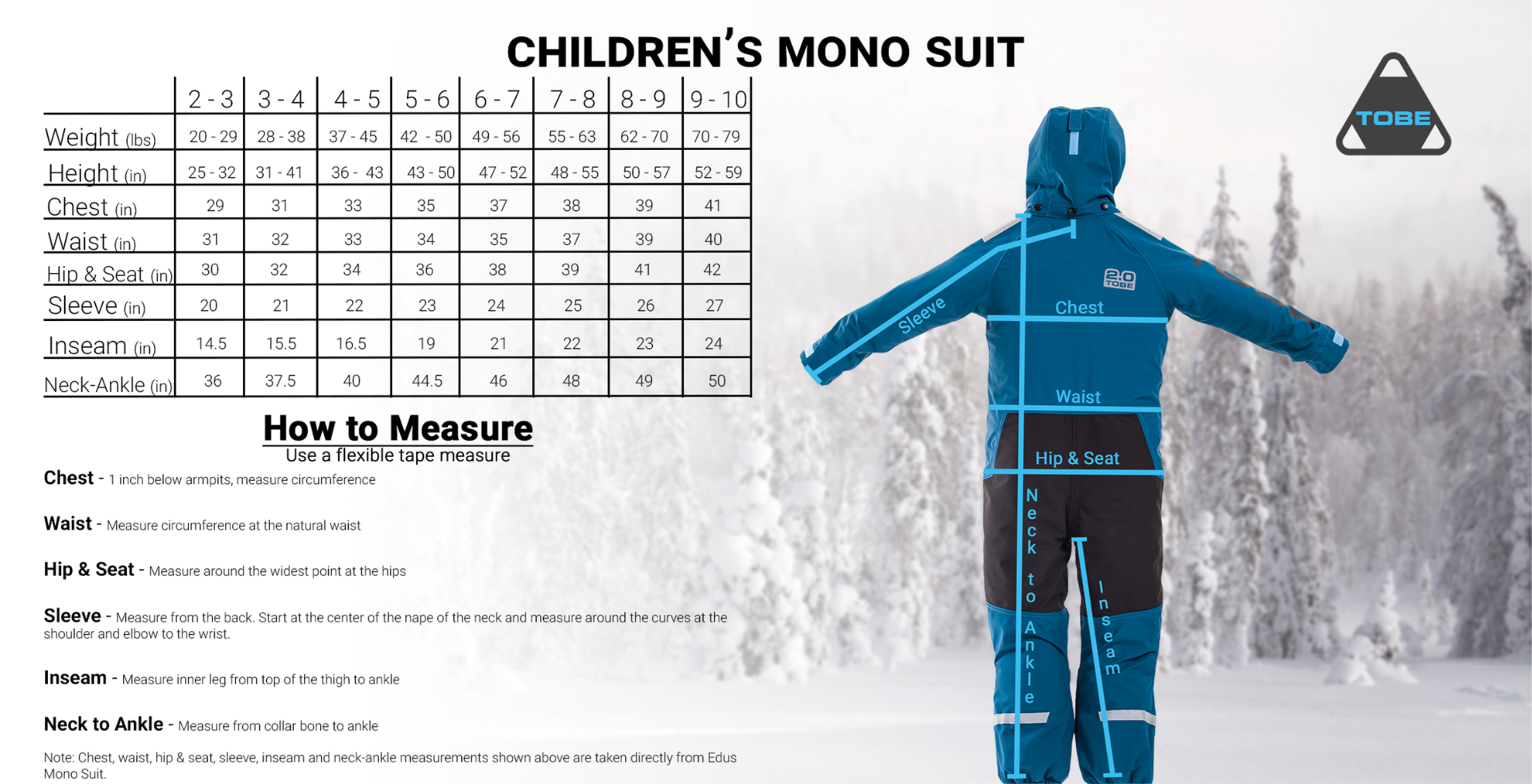 0001052_edus-mono-suit-legion-blue