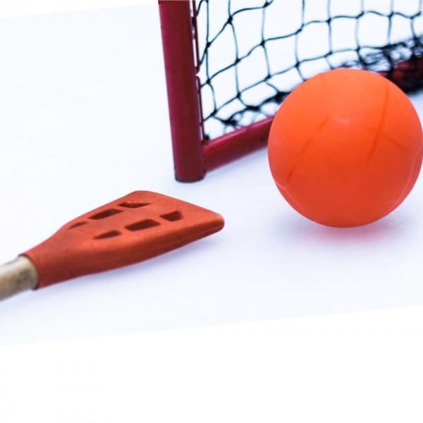 Ballon-Balai